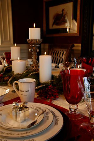 Fotw-christmas-image.2008