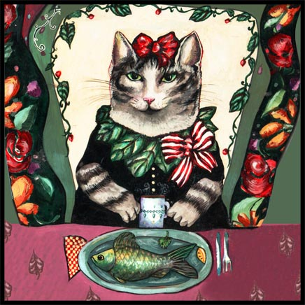 Cat_and_fish_6x6_copy