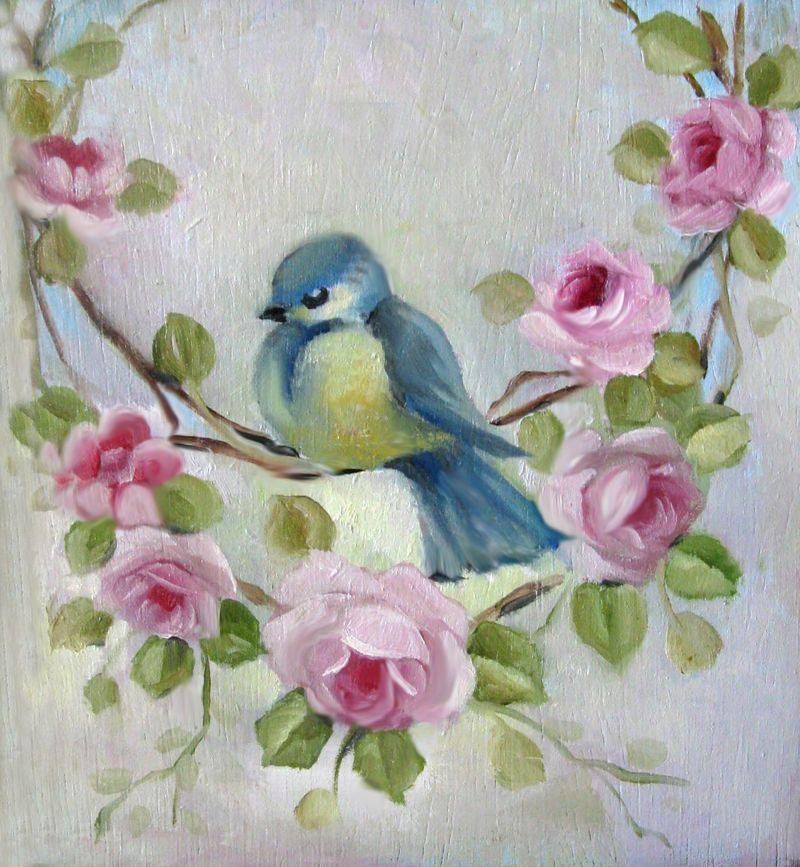 1bird
