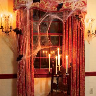 Creative-Ideas-for-Halloween-Interior-Decor-4