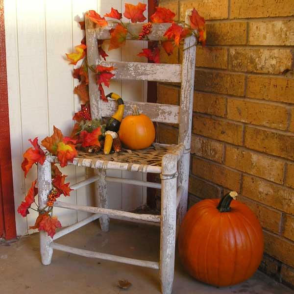Fall-Porch-Decor