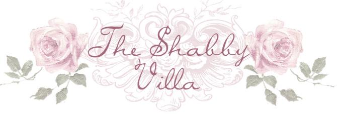 Shabvla