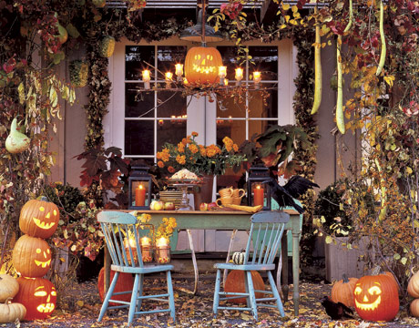 Creative-Ideas-for-Halloween-Interior-Decor-2