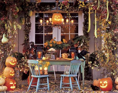 Creative-Ideas-for-Halloween-Interior-Decor-2
