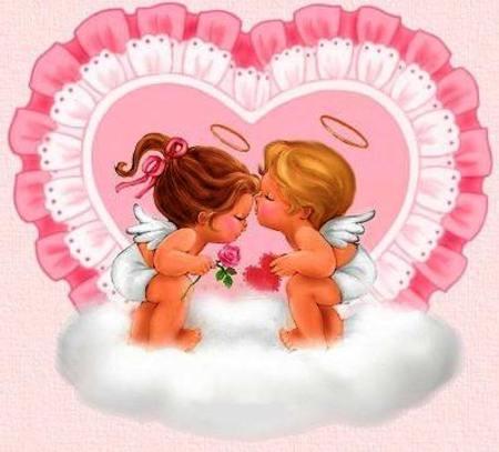 Valentine_ecard