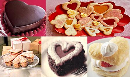 Valentinebake_2