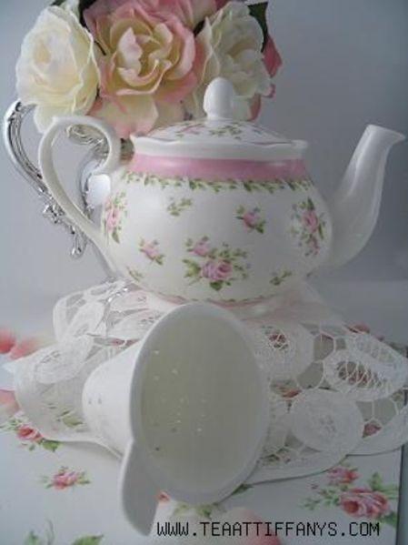 Annie_teapot1