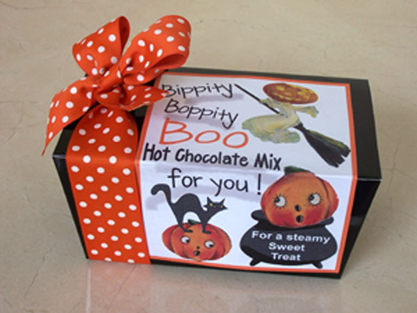 Hot_chocolate_box_halloween_lg