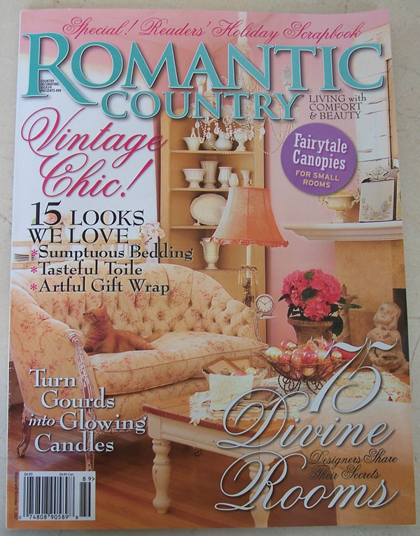 Romantic_country_magazine_lg